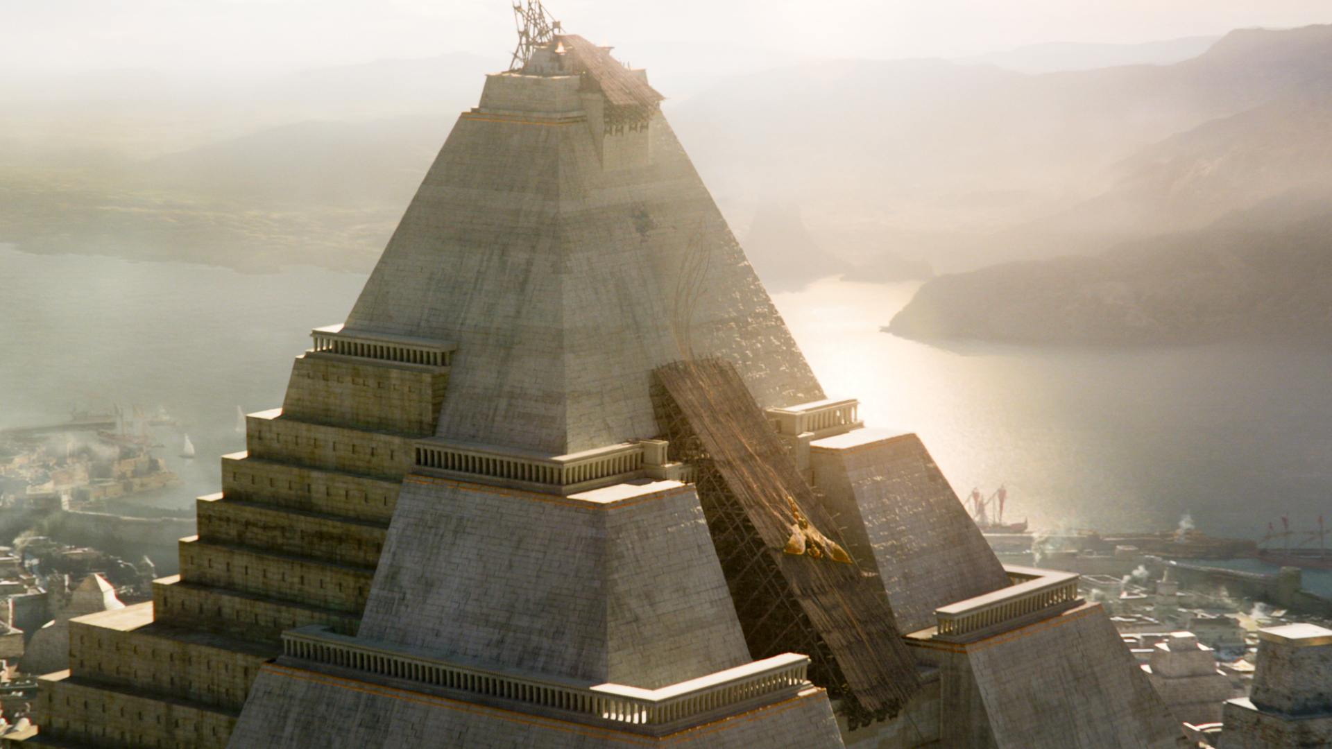 gameofthrones_meereen_temple