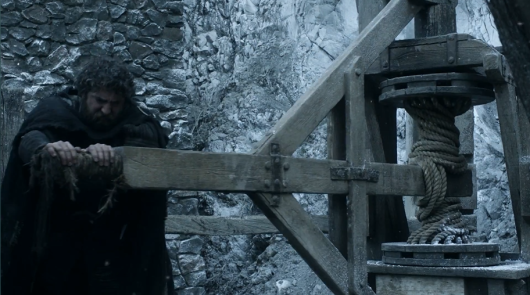 gameofthrones_wall_winch