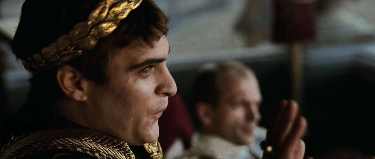 gladiator-commodus