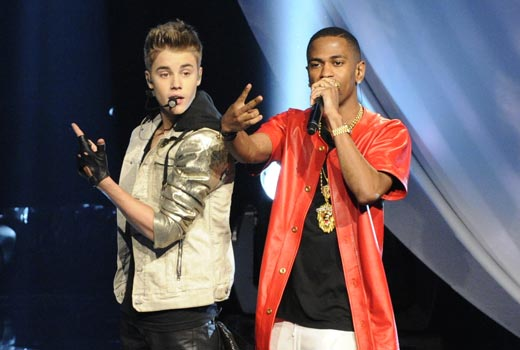 justin-bieber-big-sean-americas-got-talent-finale