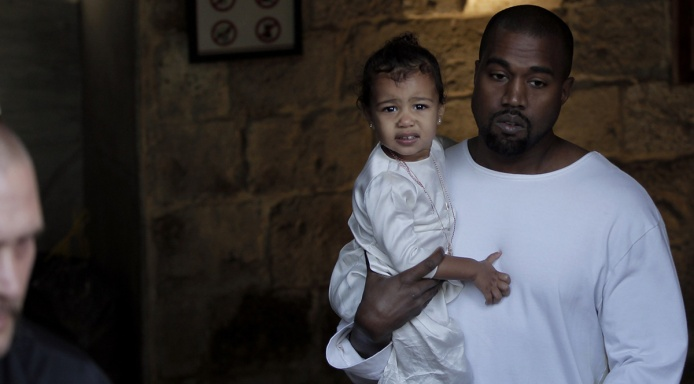 Parents Just Do Understand: A Guide to Which Rappers Your