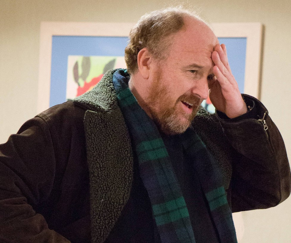 louie_season5_episode1
