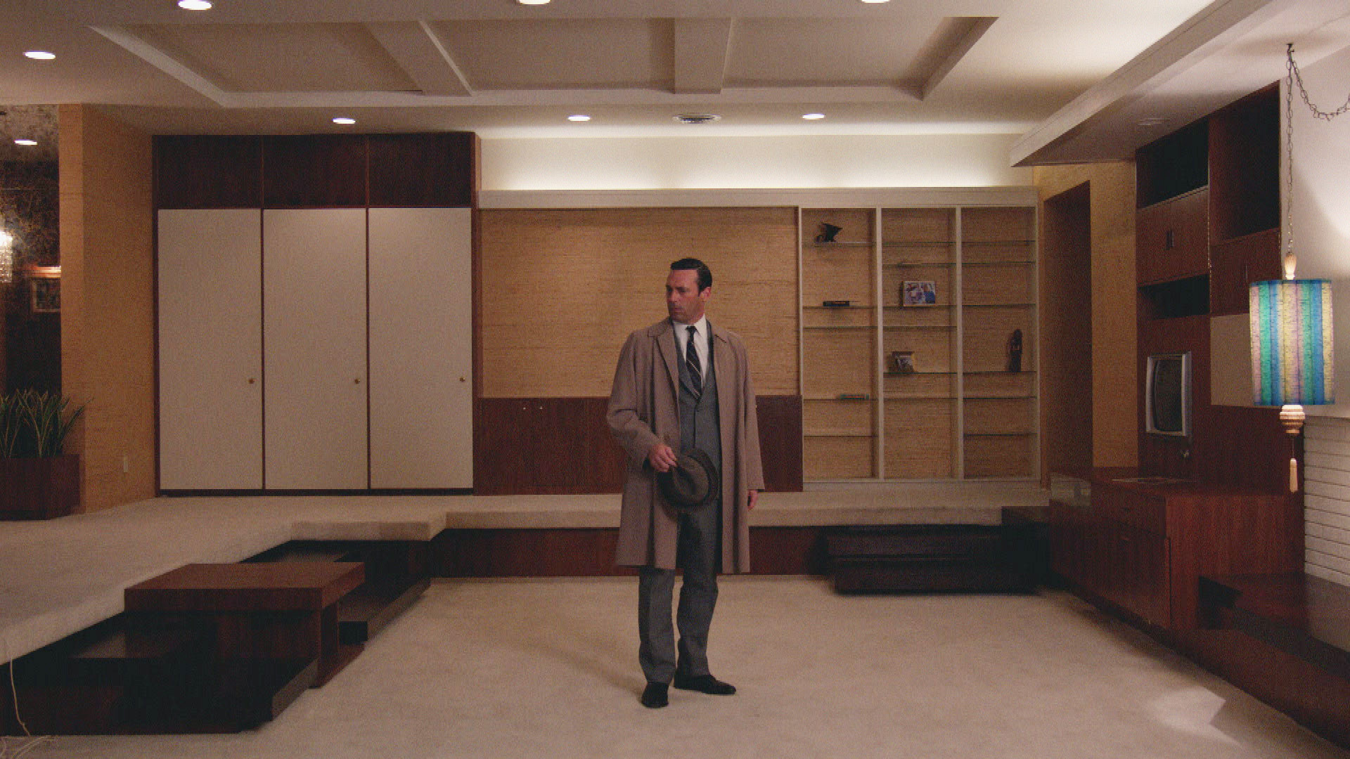 madmen_don_apartment