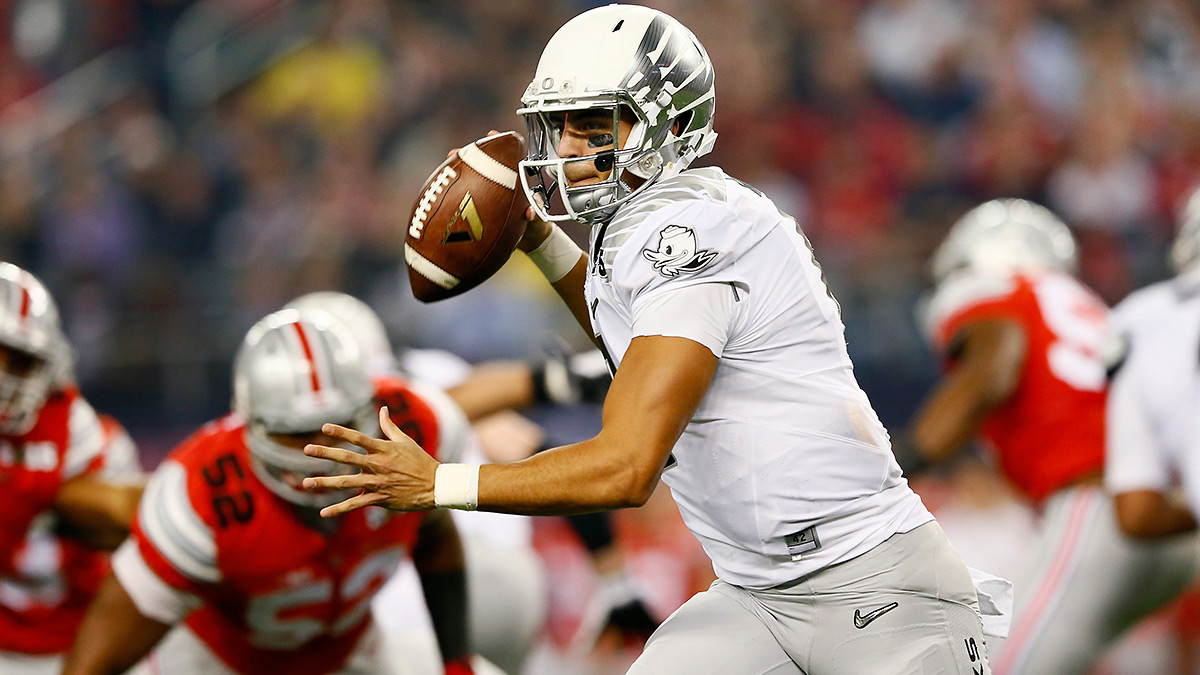 marcus-mariota-nfl-draft-evaluation