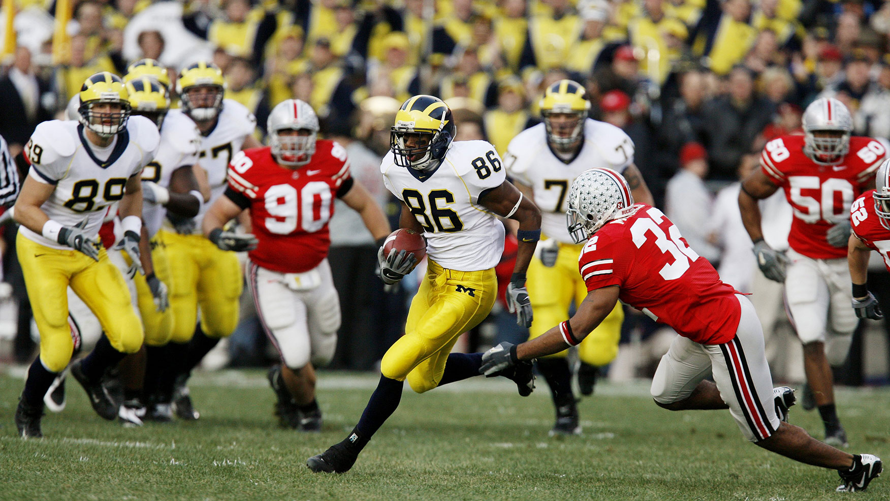 mario-manningham-michigan