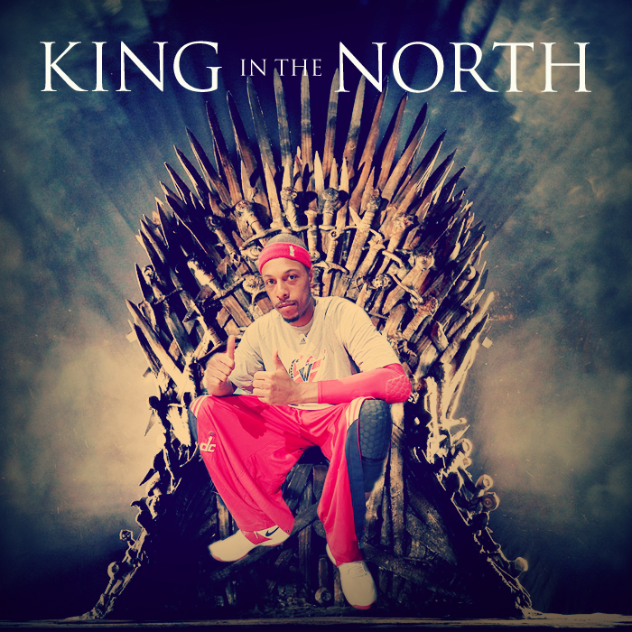 paul-pierce-GOT