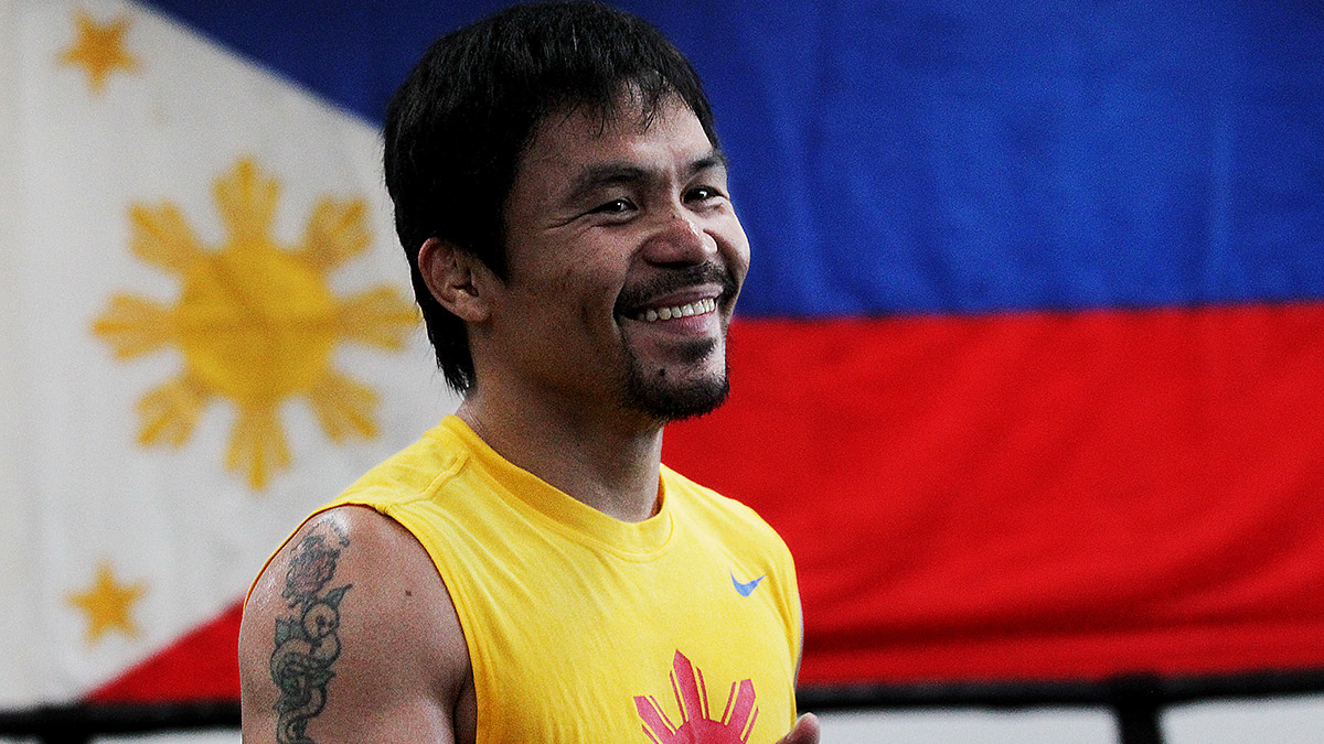 pacquiao-manny