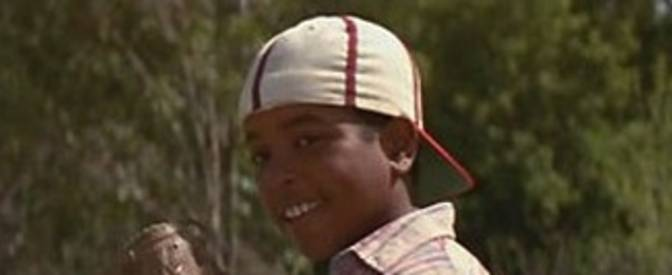 sandlot_kenny