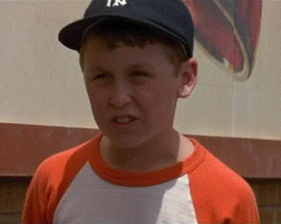 sandlot_timmy