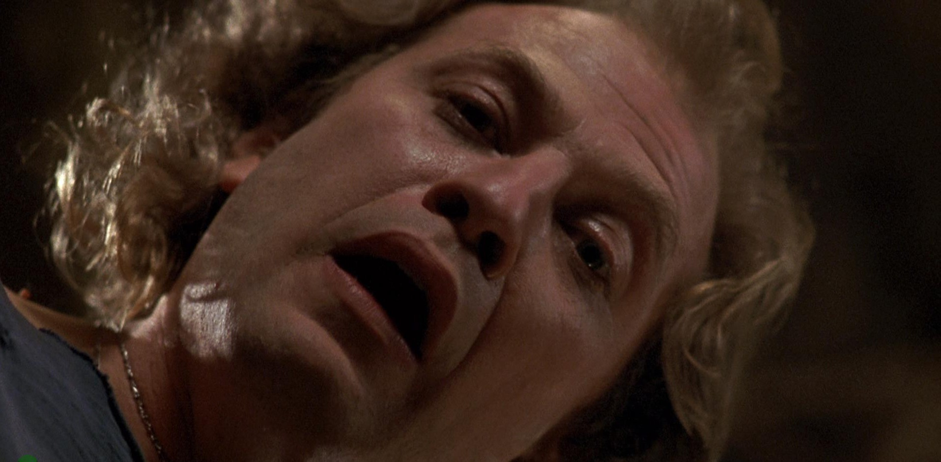 silence_of_lambs-buffalo-bill