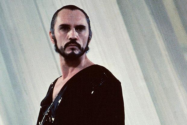 supermanii-general-zod