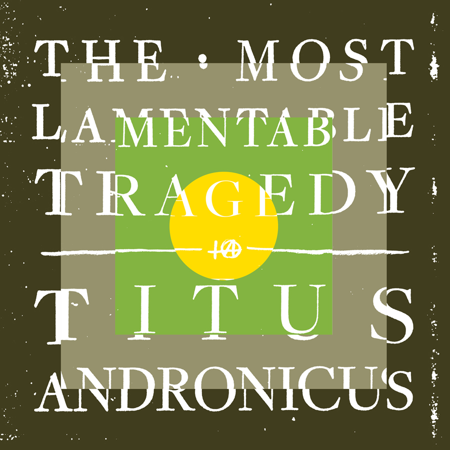 titus-andronicus-the-most-lamentable-tragedy