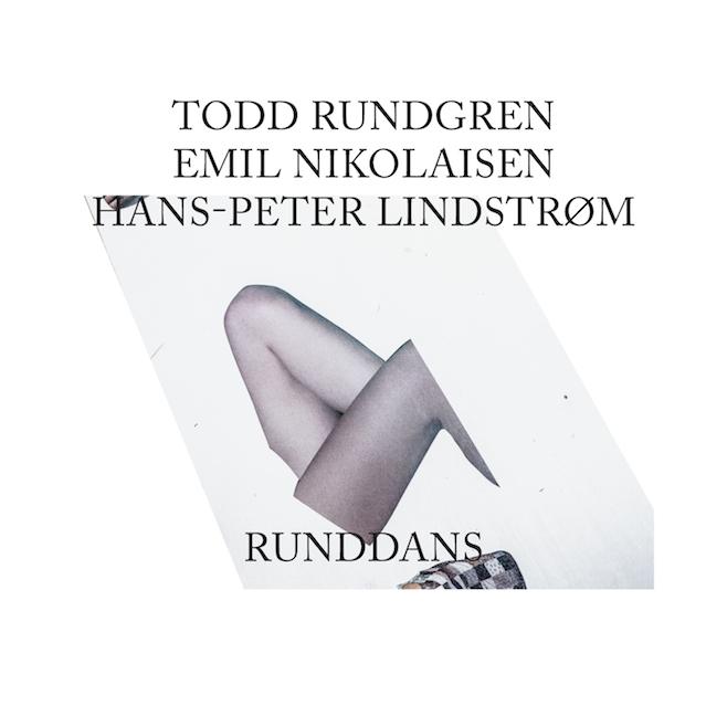 todd-rundgren-lindstrom-runddans