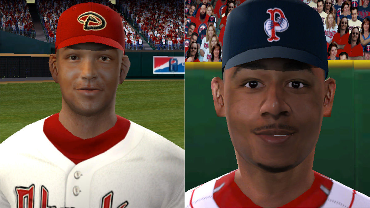 Mvp Baseball 2015 How The Best Baseball Video Game Ever Has Refused To Retire For 10 Years