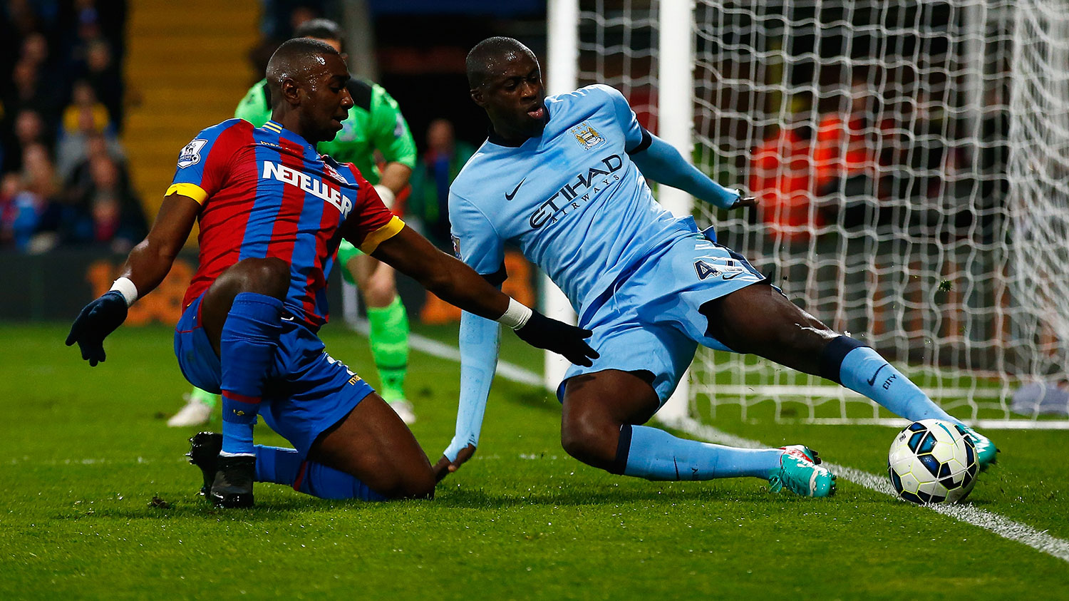 yaya-toure-palace