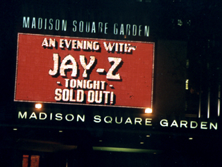 18-jayz-at-msg-11-25-03