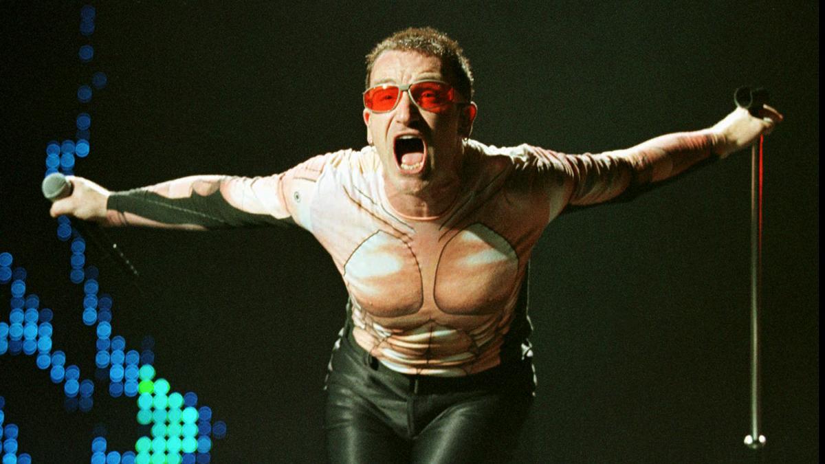 U2-Bono-1997