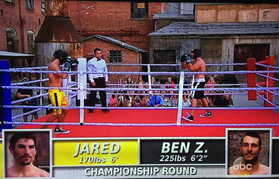 BoxingMassacre