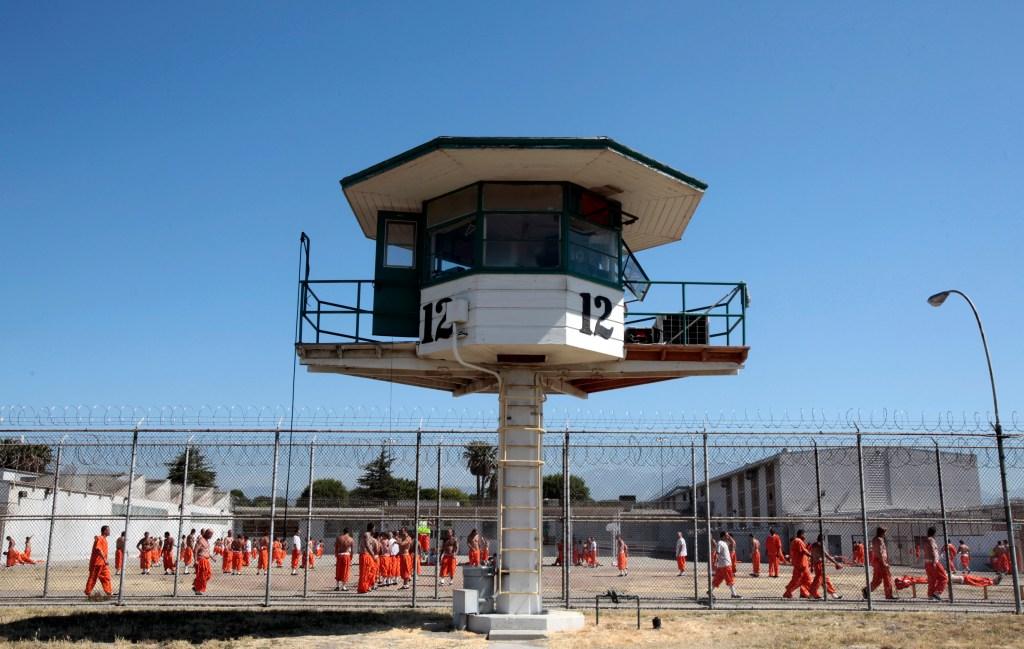 chino-prison-hp