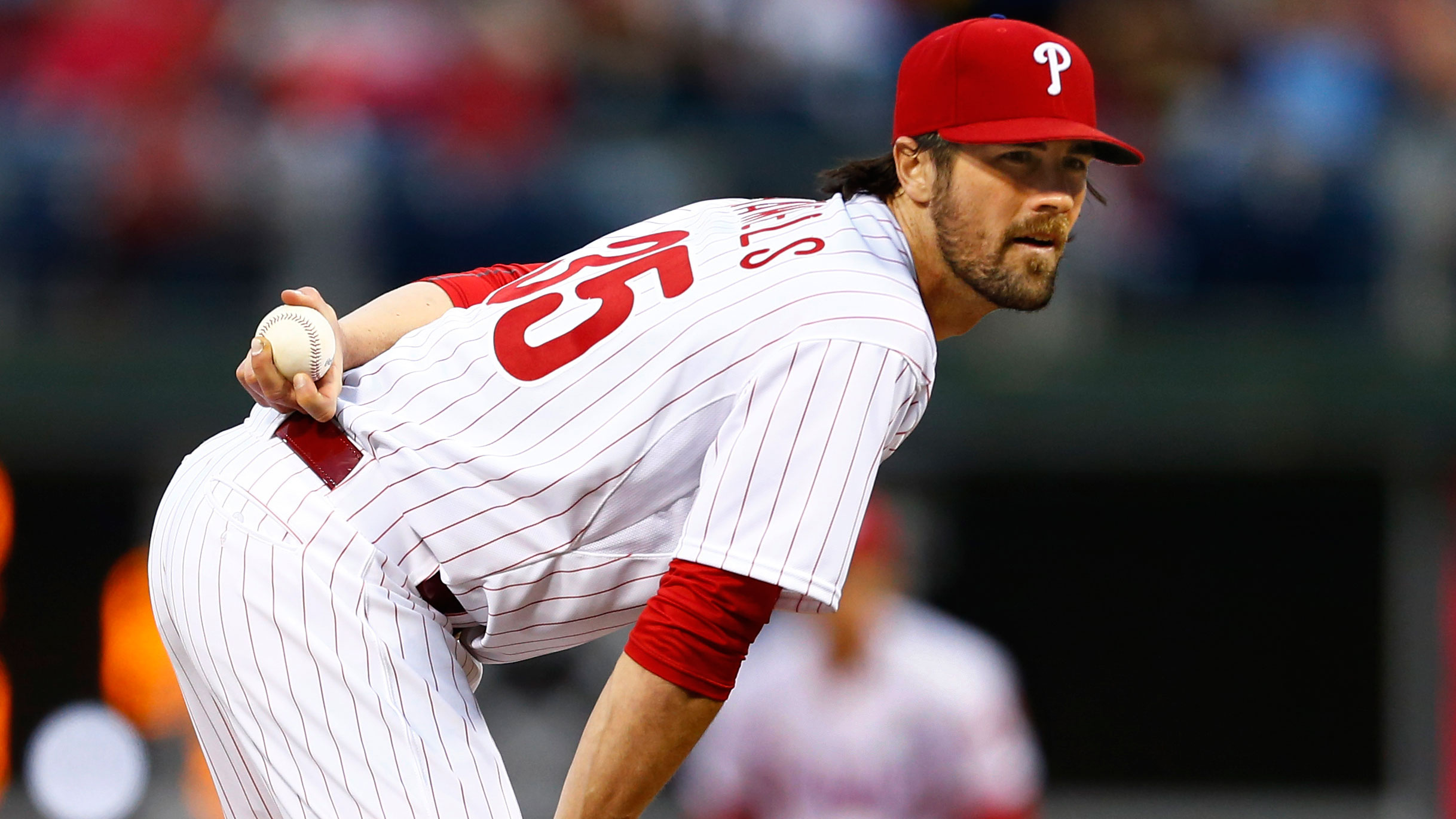 cole-hamels-phillies