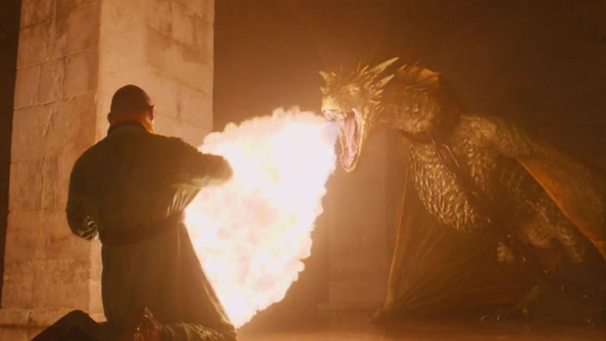 dragonface3.5_fire