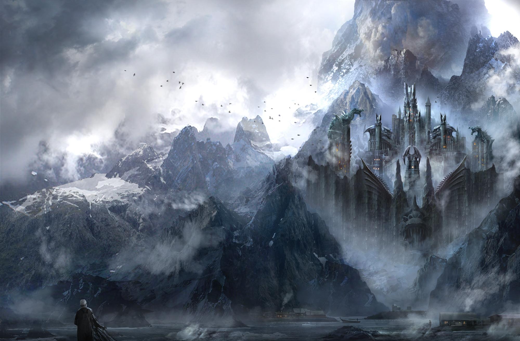 Dragonstone_valyria
