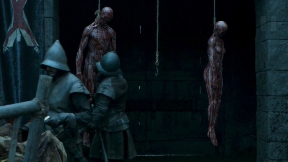 flayed_bodies