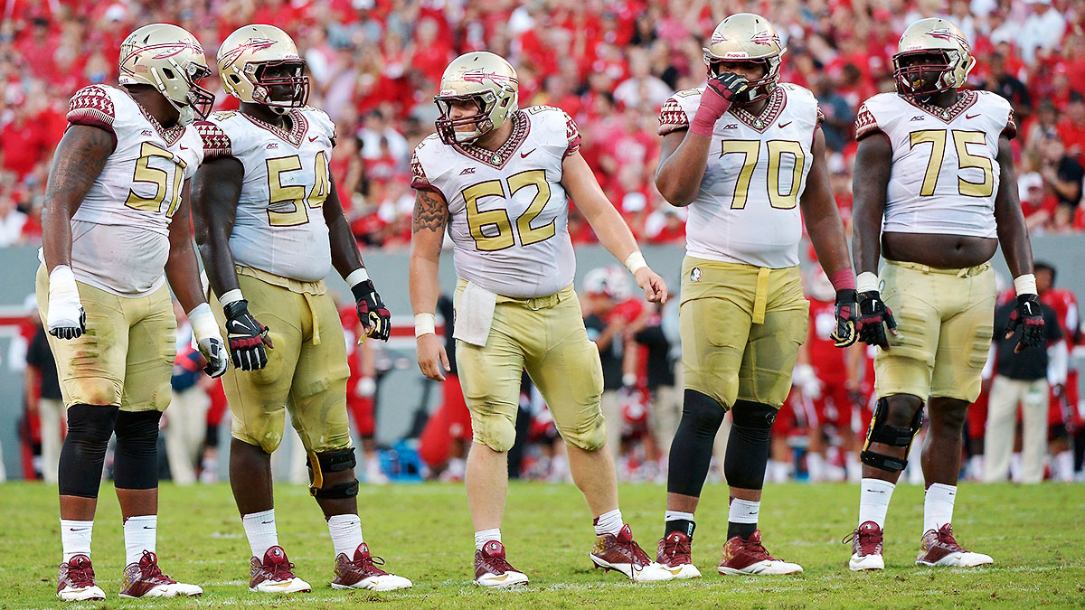 florida-state-offensive-line-tri