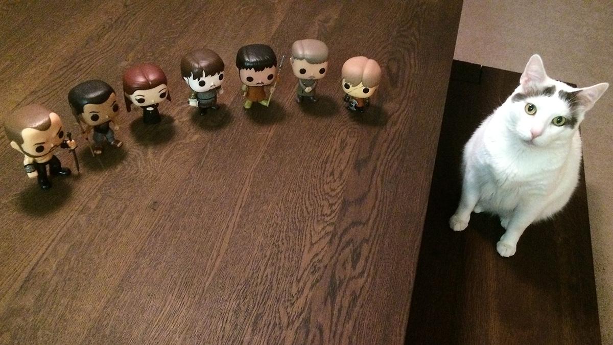 halo-new-pop-dolls