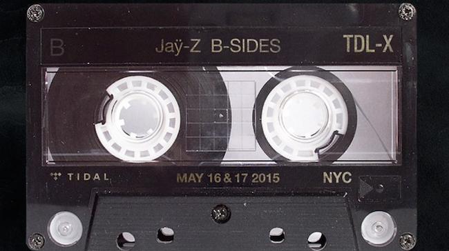 jay-z-b-sides-cropped