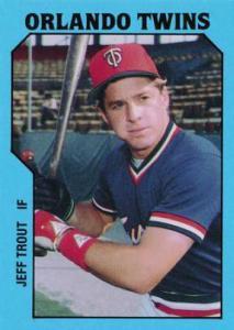jeff-trout-twins-card