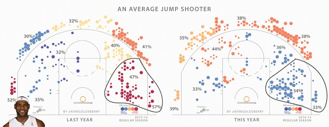 JumpShooter1152