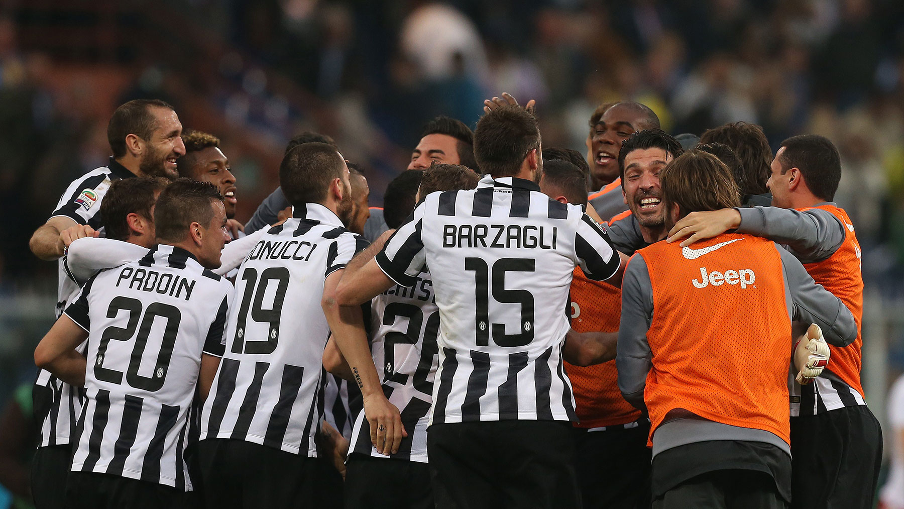 juve-cl-preview
