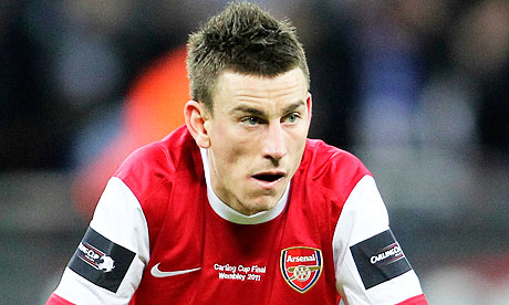 Laurent-Koscielny-007