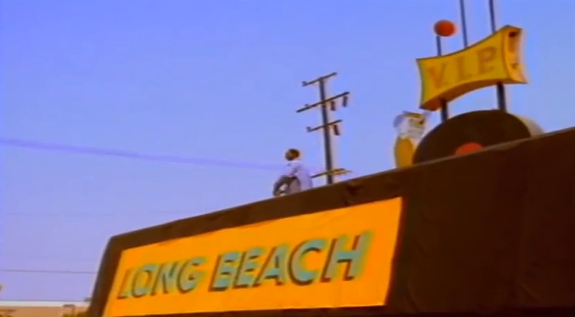 long-beach-hp