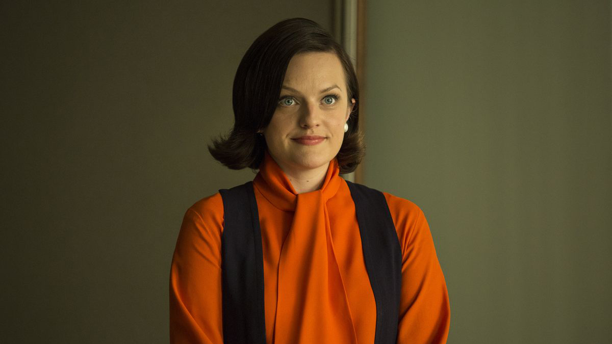 mad-men-recap-peggy