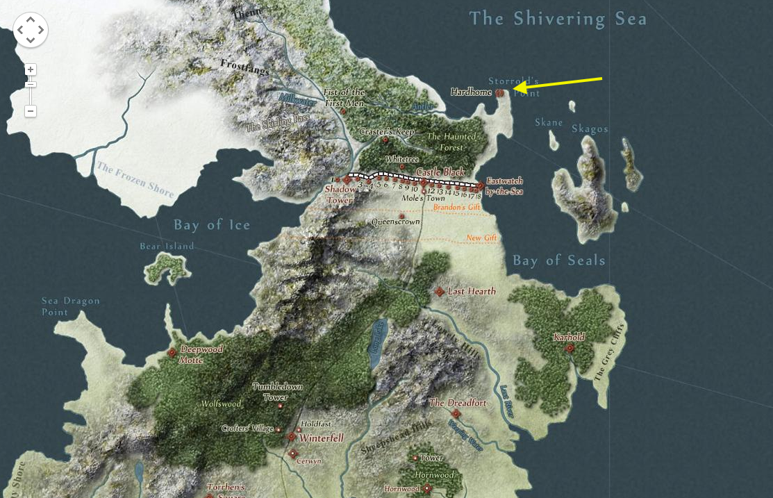 maester_map1