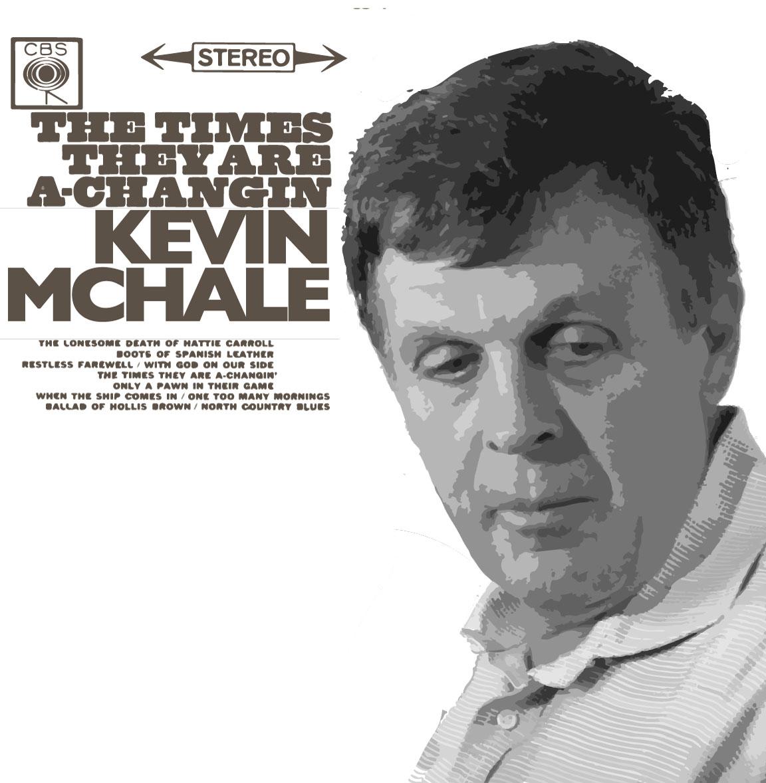 McHale1152