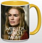mug-cersei