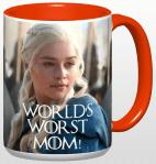 mug-dany
