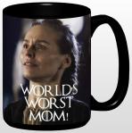 mug-selyse
