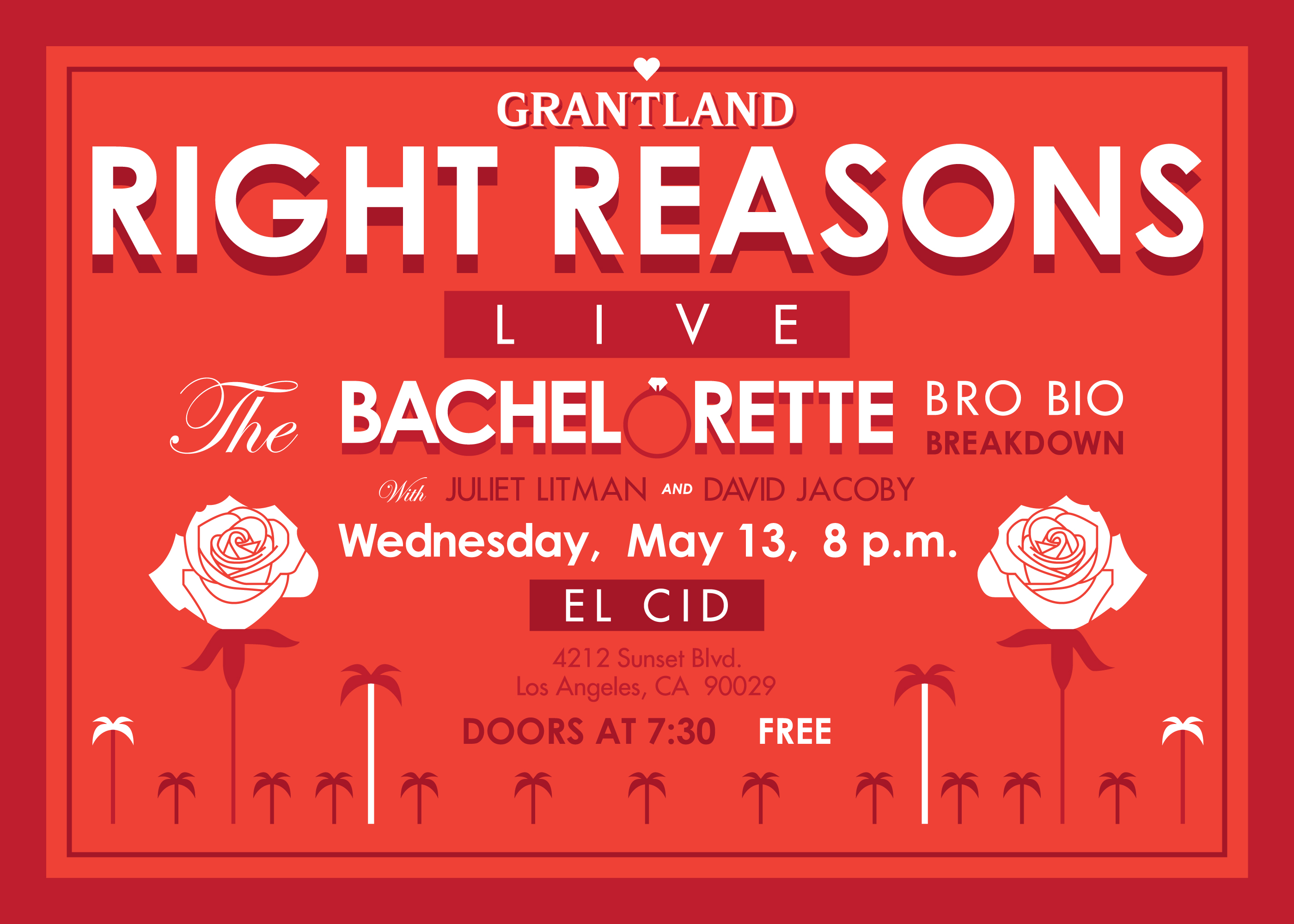 Right Reasons Flyer 02