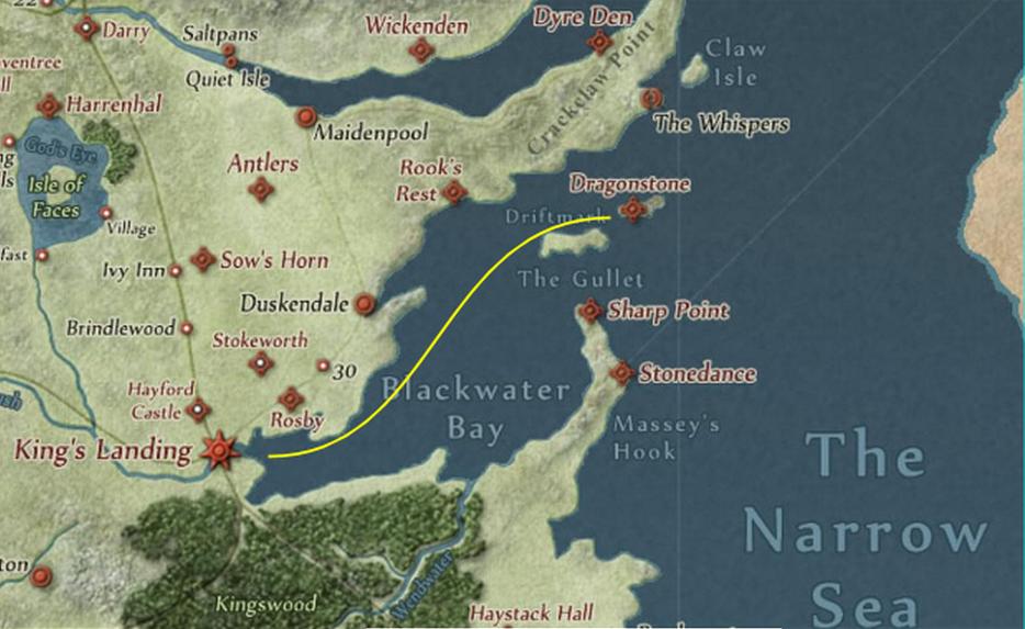 gameofthrones_precap_new map