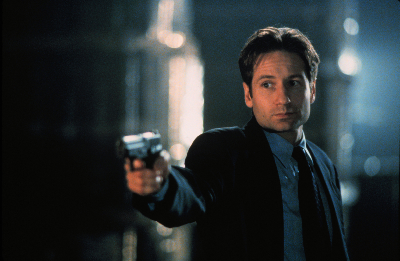 the-x-files-duchovny