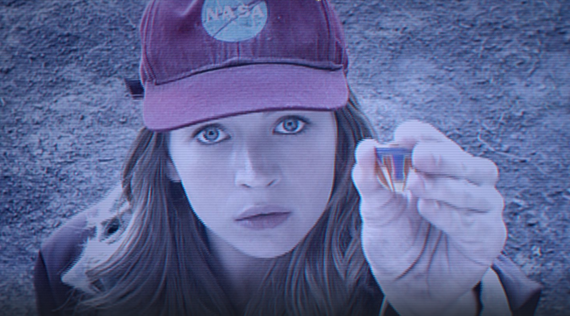 tomorrowland-britt-robertson