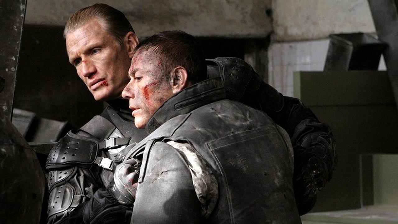 Universal-Soldier-Regeneration-1-Dolph-Lundgren-Van-Damme