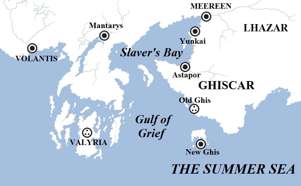 Valyria_map