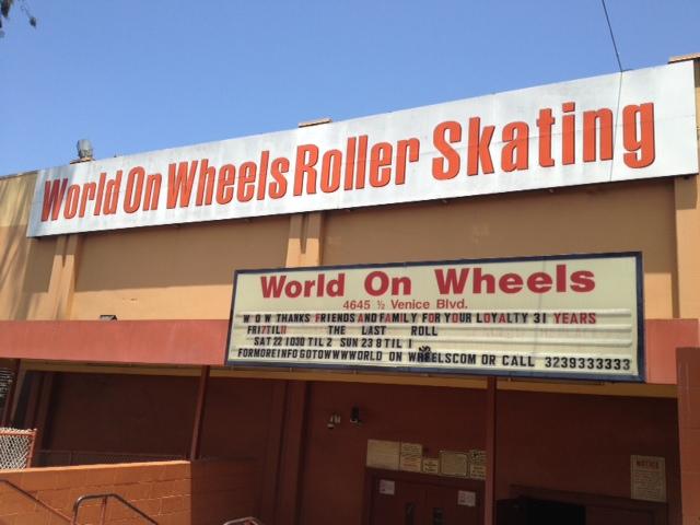 World-on-Wheels-hp
