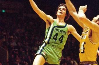 1970-pistol_pete_crop_exact