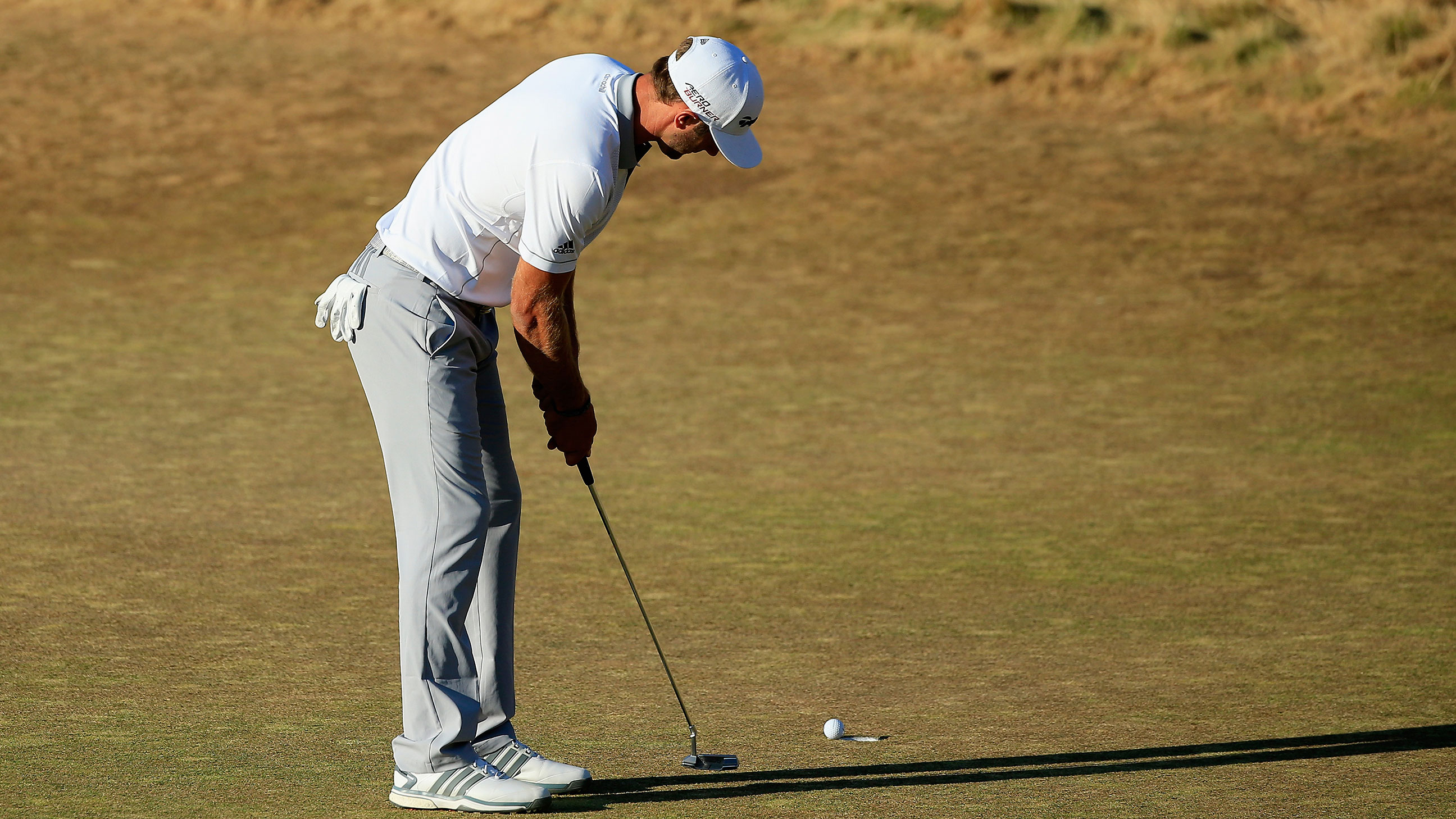 dustin-johnson-missed-putt-us-open